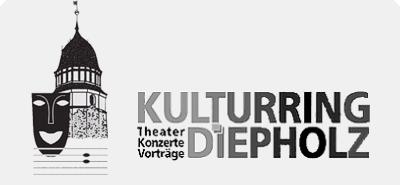 Kulturring Diepholz